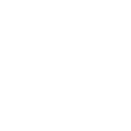 Feet First Foundation