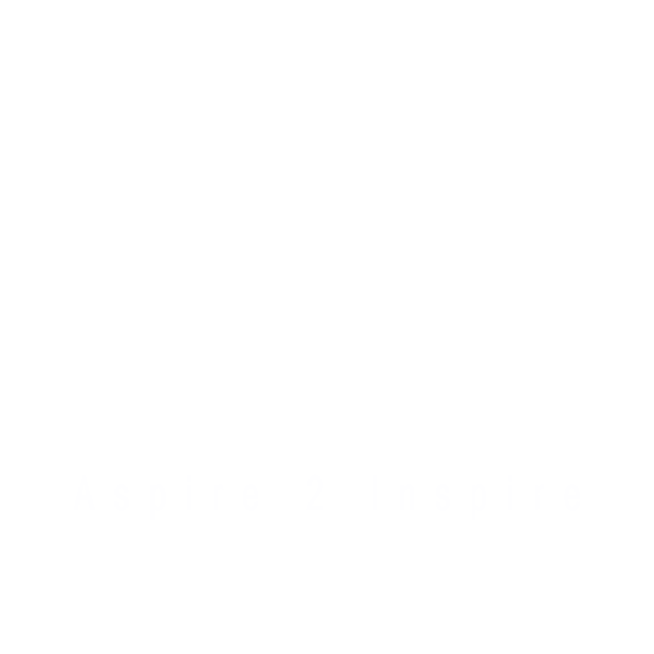 Latino Athlete